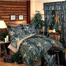 camo duvet cover king s king size camouflage bedding set u2013 ems usa