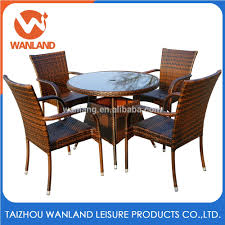Wilson And Fisher Wicker Patio Furniture - leisure ways patio furniture leisure ways patio furniture