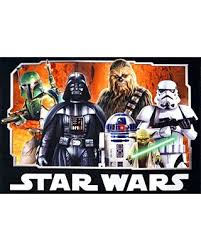 Xl Area Rugs Find The Best Deals On Wars Rug Hd Digital Ep 5 Darth Vader