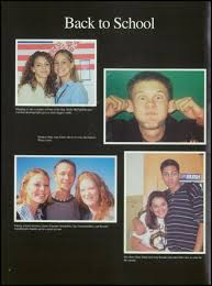 hobbs high school yearbook explore 2002 hobbs high school yearbook hobbs nm classmates
