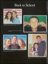 hobbs high school yearbook explore 2002 hobbs high school yearbook hobbs nm classmates