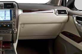 lexus gx towing capacity 2013 lexus gx 460 price photos reviews u0026 features
