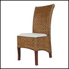 chaise en rotin but chaise en rotin but 16991 chaise idées