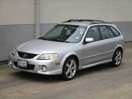mazda protege5 in texas for sale used cars on buysellsearch