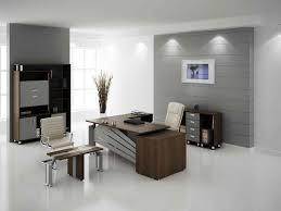 Small Office Makeover Ideas Beautiful Corporate Office Decorating Ideas Pictures Photos