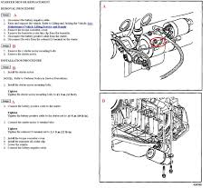 100 2003 pontiac grand am haynes manual repair instructions