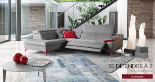 comment enlever des aur oles sur un canap en tissu meubles design et haut de gamme mobilier de