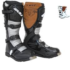 mx boots wulf superboot la libre x1 motocross boots boots ghostbikes com
