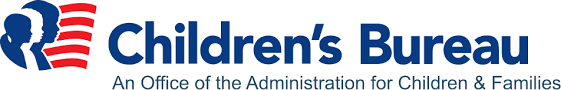 children s children s bureau cb children s bureau administration for