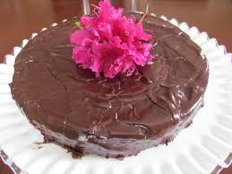 barefoot contessa flourless chocolate cake recipe close to home
