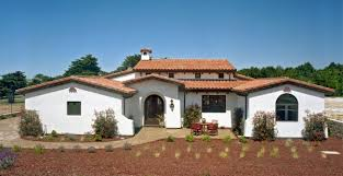 mission style houses spanish mission style architecture ranch style homes