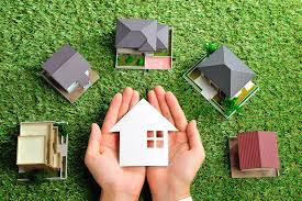 how to begin investing in real estate upnest blog