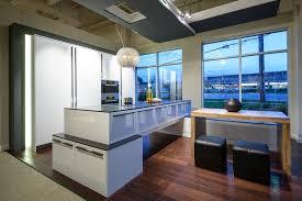 comment installer une hotte de cuisine cuisine comment installer une hotte de cuisine idees de style