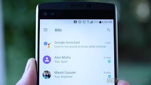 messenger apps for android 10 best messenger apps for android android authority