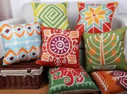 Sofa Cushion Cover Designs Cushion Covers Sofa Cushion Covers Cushion Cover Designs