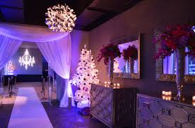 How To Hang Ceiling Drapes For Events Draping U2022 Festivities Event Rental Decor U0026 Floral