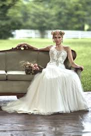 justin bridal justin 10464 justin atianas boutique