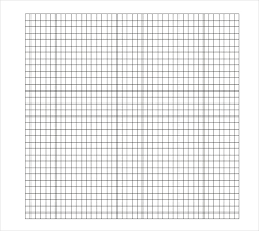 grid layout for 8 5 x 11 drafting paper template 10 free word pdf documents download