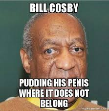 Funny Bill Cosby Memes - funny bill cosby memes the wise father bill cosby pinterest