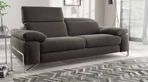 Clearance Sofa Beds by Sofology Sale Up To 50 Off Ex Display And Outlet Sofas