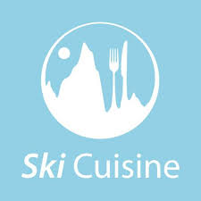 ski cuisine ski cuisine chalets in meribel reviews