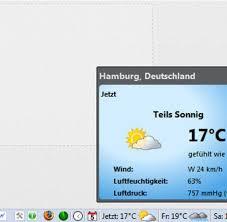 K Hen In Angebot Adobe Rät Von Flash Player Ab Und Empfiehlt Html 5 Welt
