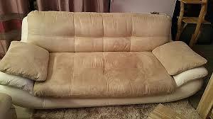 donner un canapé cherche canape a donner unique echange mobilier et decoration