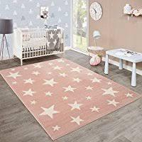 tapis chambre fille tapis décoration de chambre d enfant cuisine maison amazon fr