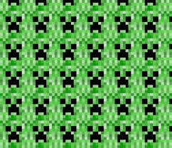 minecraft wrapping paper best minecraft wrapping paper photos 2017 blue maize