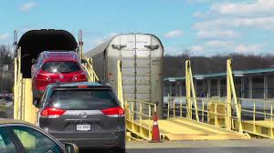 geico quote to add vehicle 4 ways to ship your car when you move quoted
