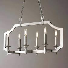 small l shades for chandeliers uk small chandeliers chandeliers bathrooms design marvellous small