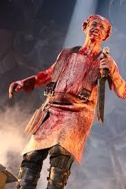 Butcher Halloween Costume 2013 Costume Plans 19