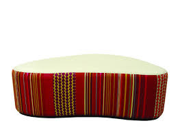 Lounge Benches 72 Best Modular Furniture Benches Ottomans Images On Pinterest
