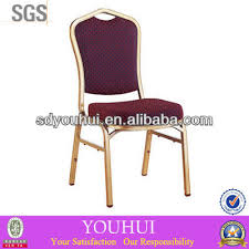party chairs party chairs for sale buy party chair cinema chairs for sale