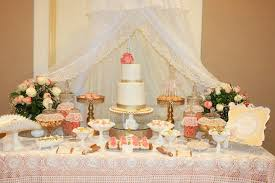 white and gold baby shower white gold baby shower tickled pink party ideas