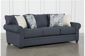 livingroom sofa sofas couches great selection of fabrics living spaces