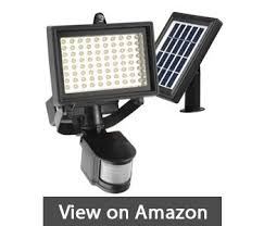 Led Outdoor Flood Lights Best Solar Flood Light Reviews Nov 2017 Ultimate Buyer Guides