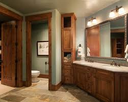 bathroom trim ideas small sized wood trim bathroom ideas photos houzz