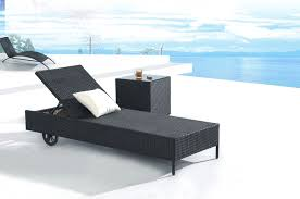 Wicker Lounge Chair Design Ideas New Wicker Lounge Chair Design 76 In Condo For Your