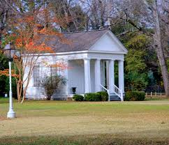 decoration interesting greek revival homes heritage with front