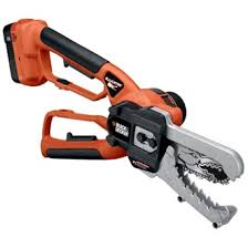 2013 holiday tool gift guide
