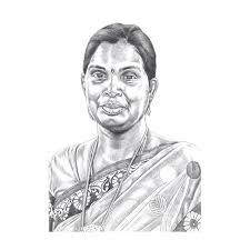 pencil sketch portrait hand sketch online gifts shopping india