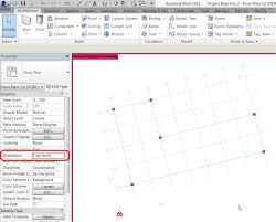 falling water floor plan 100 100 visio office floor plan template restaurant floor plans