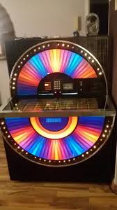 9 best jukebox anni 70 80 images on pinterest jukebox and 1970s