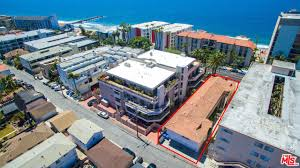 redondo beach california united states real estate u0026 homes for