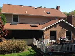 our blog windows siding and roofing services pittsburgh
