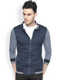 winterwear for men buy men winter wear collection online in