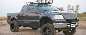 2001 ford ranger suspension lift kit ford suspension lift kits on sale