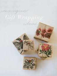 Gift Packing Ideas by Best 25 Gift Packing Ideas Ideas That You Will Like On Pinterest