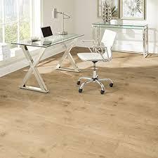 milliken wood collection rosecliff cherry luxury vinyl plank flooring